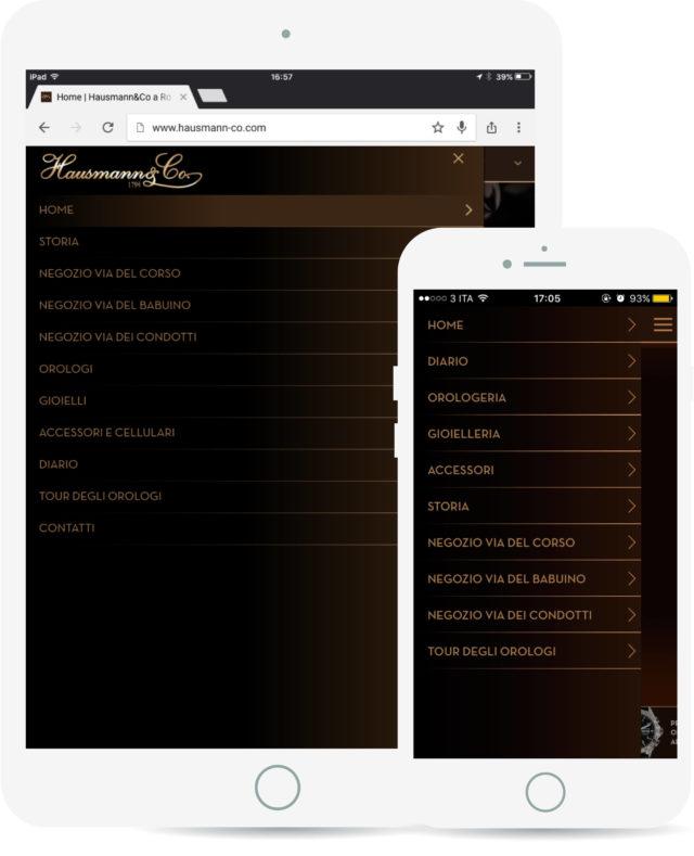 hausmann-panel-menu