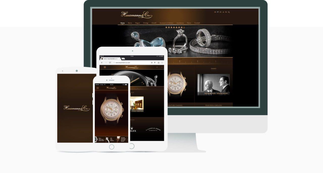 hausmann-sito-responsive