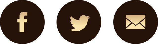 hausmann-social-icons