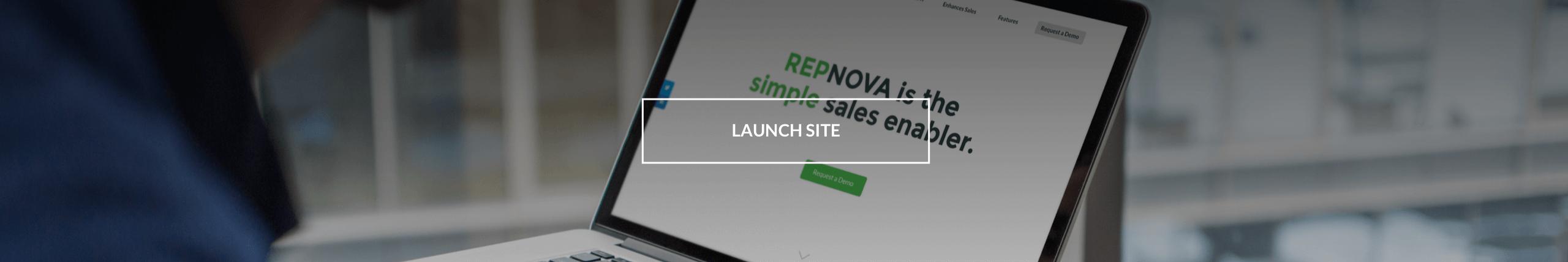 launchsite_repnova