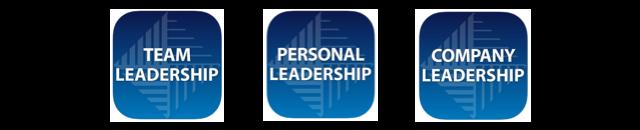 leadership_app_icons