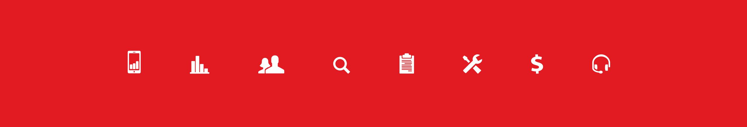 management_icons