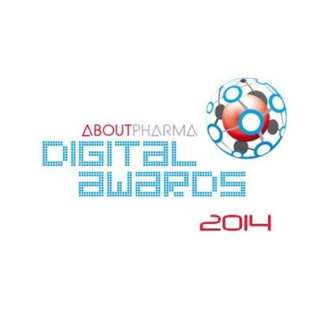 renal-chart-about-pharma-digital-awards-2014