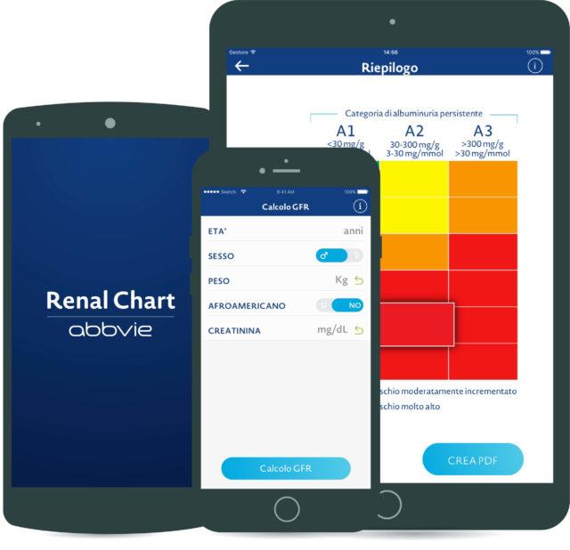 renal-chart-migliore-app