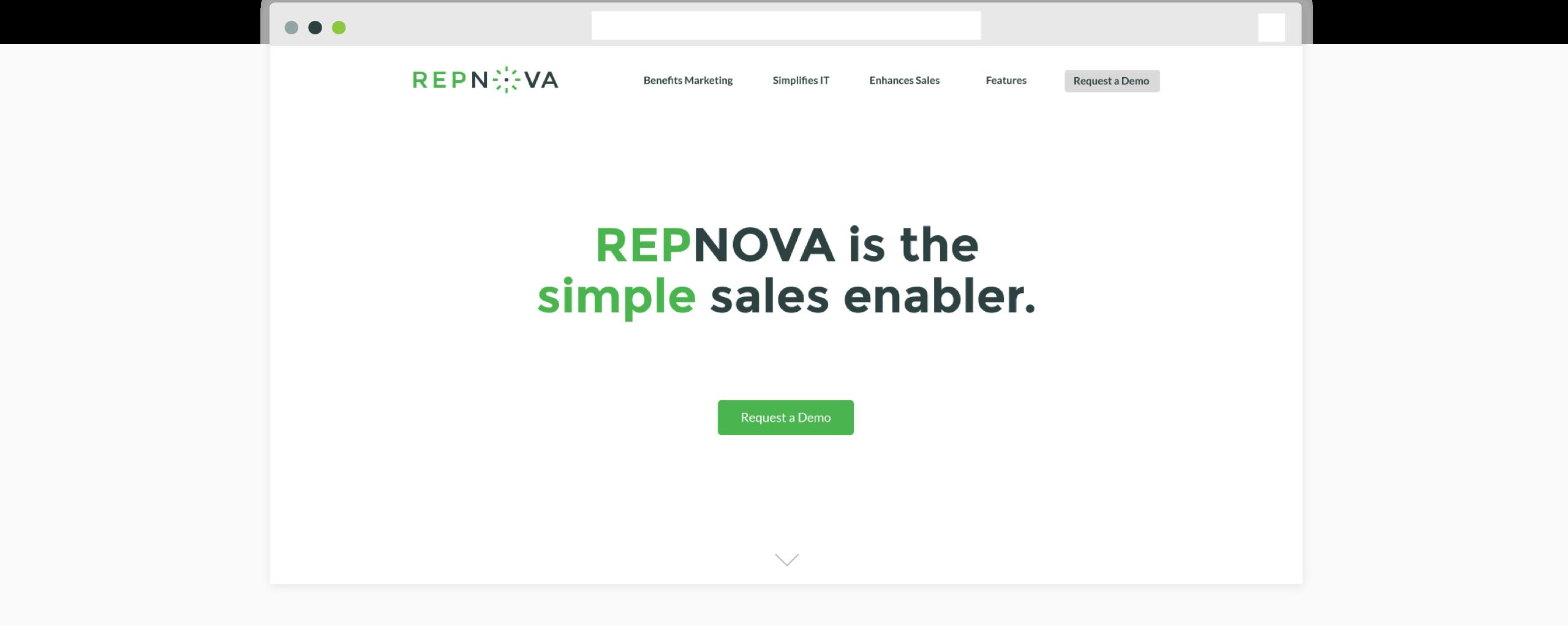 repnova_web