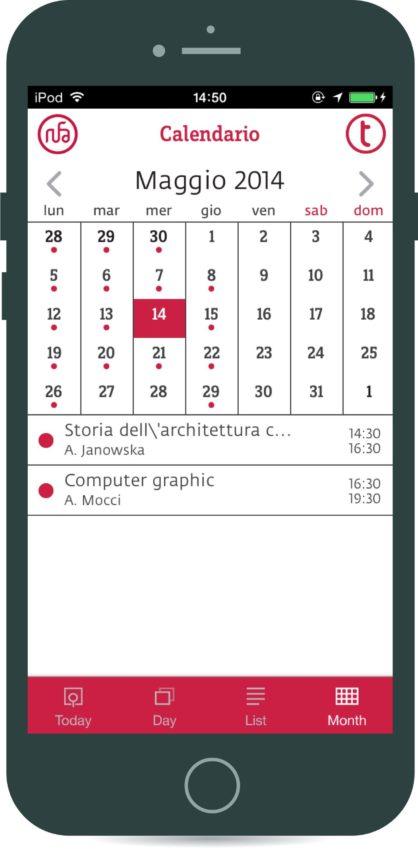 rufa-calendario-lezioni