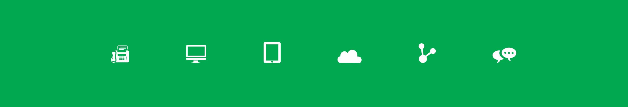 tech_icons