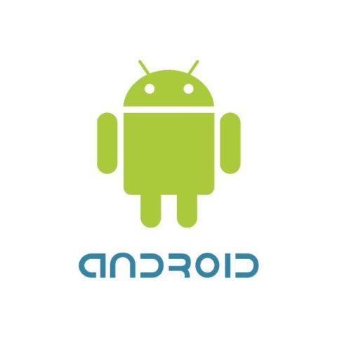 Iperdesign sviluppa app mobile in Android