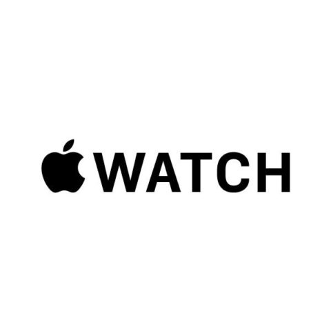 Iperdesign sviluppa app mobile per Apple Watch