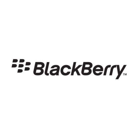 tecnologie-app-mobile-blackberry