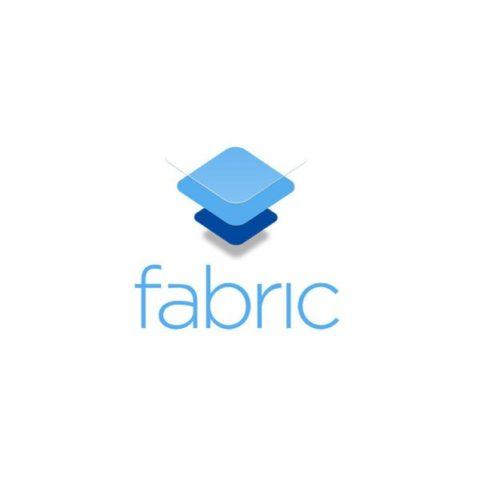 tecnologie-app-mobile-fabric