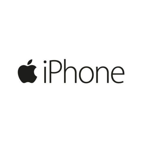 Iperdesign sviluppa app mobile per iPhone