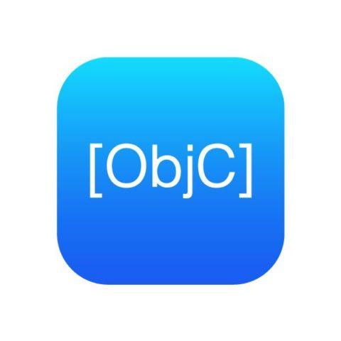 Iperdesign sviluppa app mobile in Objective C