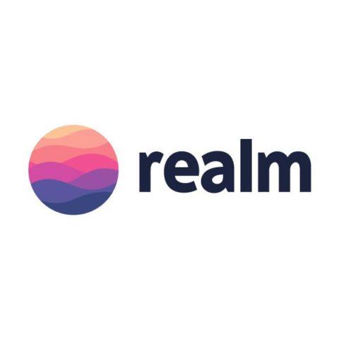 Iperdesign sviluppa app mobile in realm