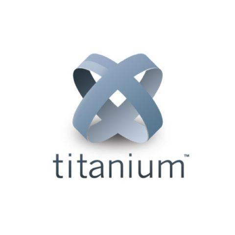tecnologie-app-mobile-titanium