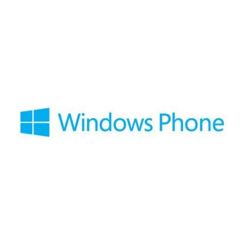 tecnologie-app-mobile-windows-phone
