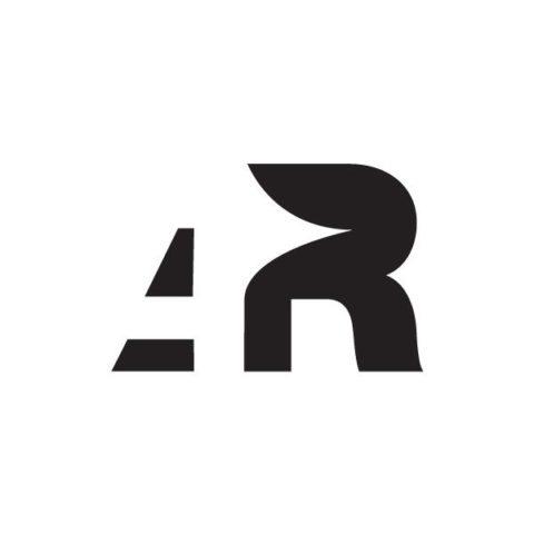tecnologie-augmented-reality-ar