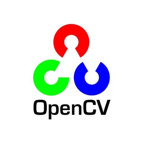tecnologie-augmented-reality-opencv