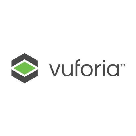 tecnologie-augmented-reality-vuforia