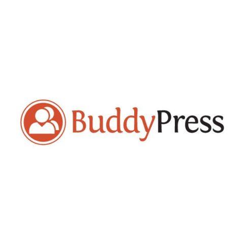 tecnologie-cms-ecommerce-buddypress