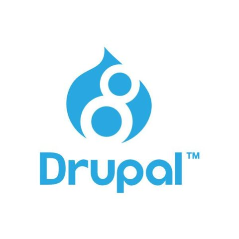 tecnologie-cms-ecommerce-drupal