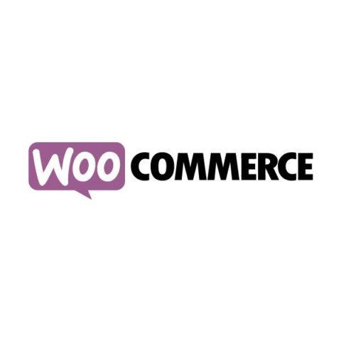 tecnologie-cms-ecommerce-woocommerce