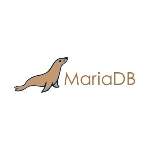 tecnologie-database-mariadb