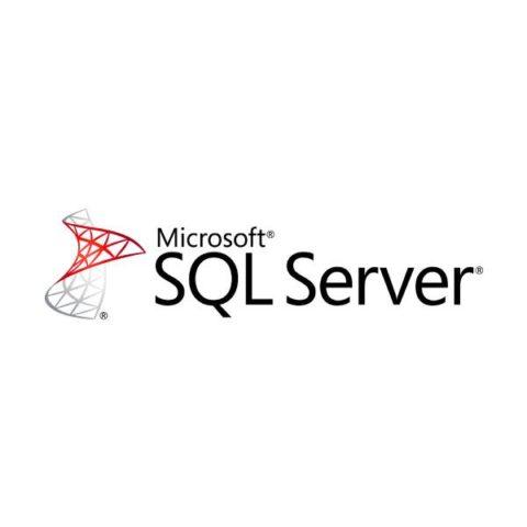 tecnologie-database-microsoft-sql-server
