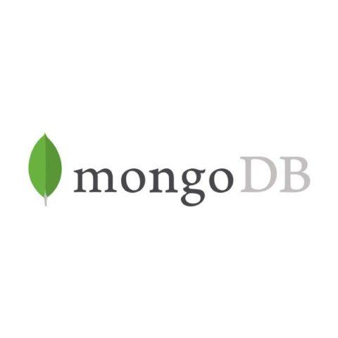 tecnologie-database-mongodb