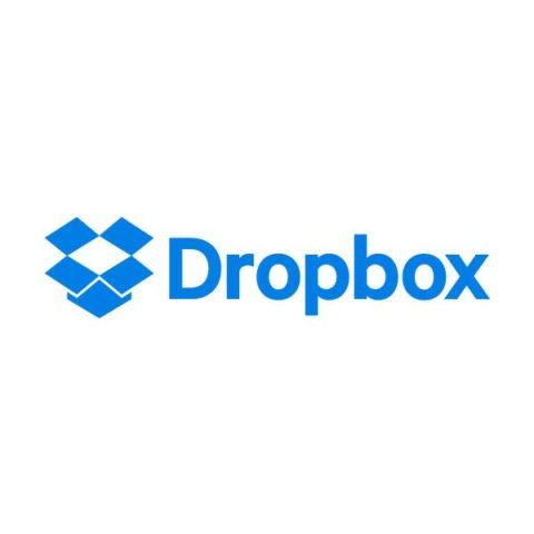 tecnologie-integration-dropbox