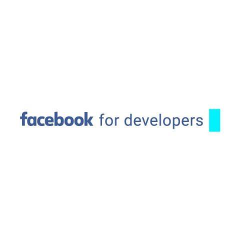 tecnologie-integration-facebook-developers