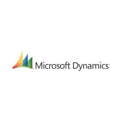 tecnologie-integration-microsoft-dynamics