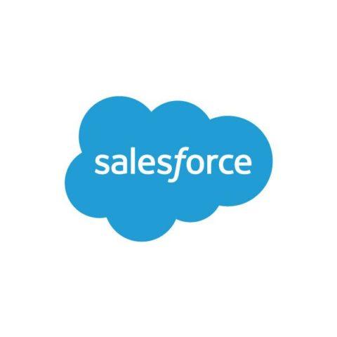 tecnologie-integration-sales-force