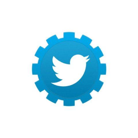tecnologie-integration-twitter-developers