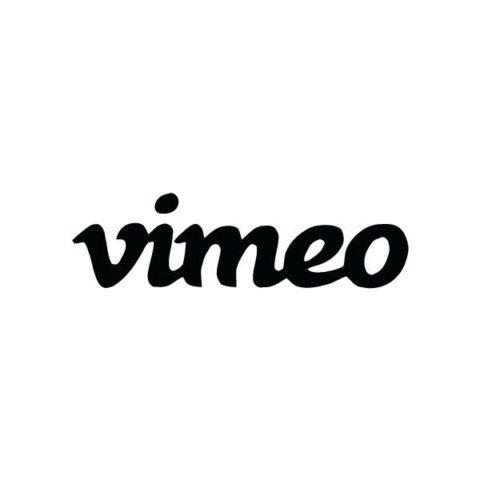 tecnologie-integration-vimeo