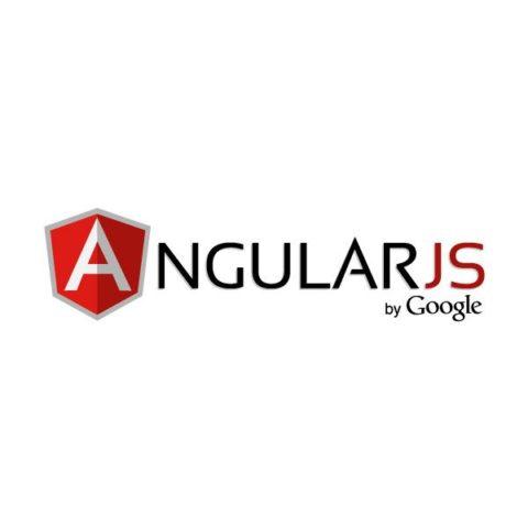 tecnologie-web-applications-angular-js