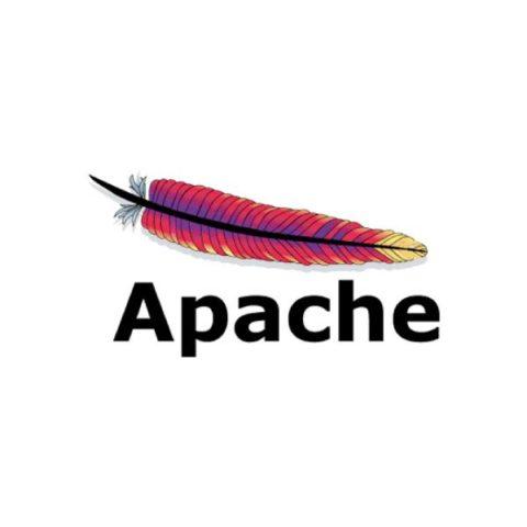 tecnologie-web-applications-apache
