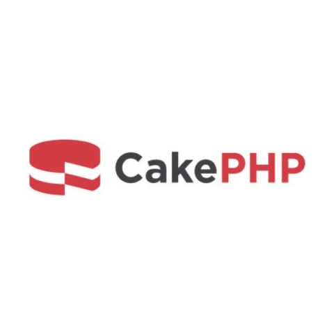 tecnologie-web-applications-cake-php