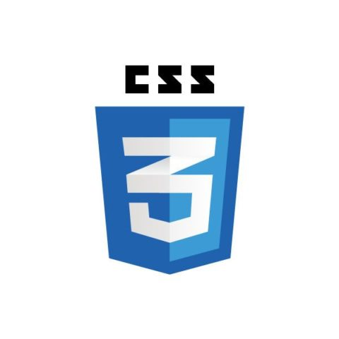 tecnologie-web-applications-css3