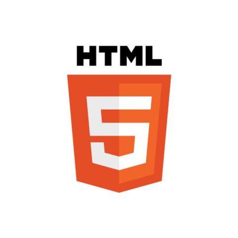tecnologie-web-applications-html5