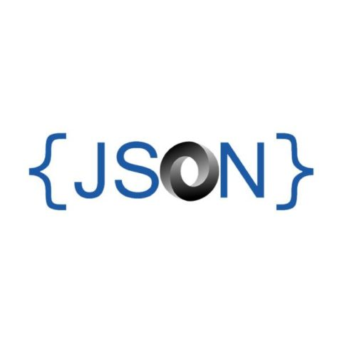 tecnologie-web-applications-json