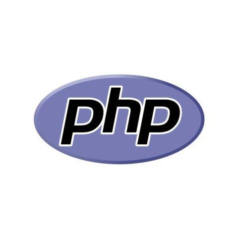 tecnologie-web-applications-php