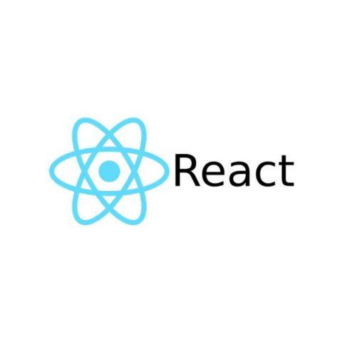 tecnologie-web-applications-react