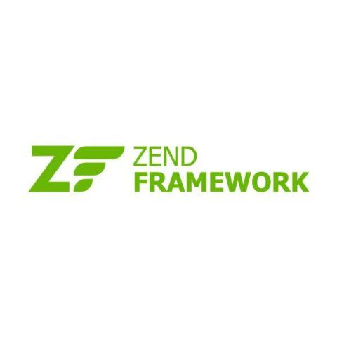 tecnologie-web-applications-zend-framework