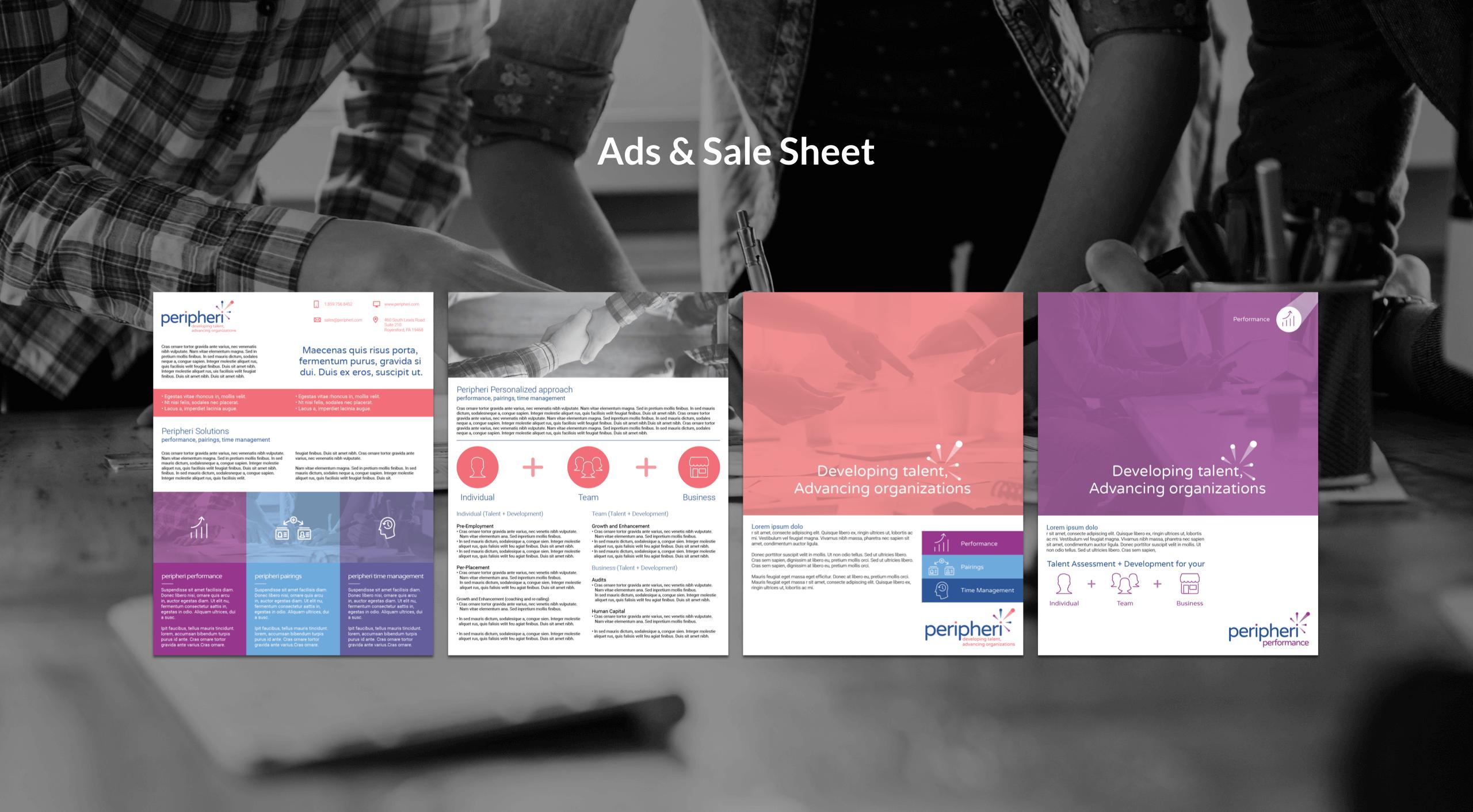ads&salesheet_peripheri