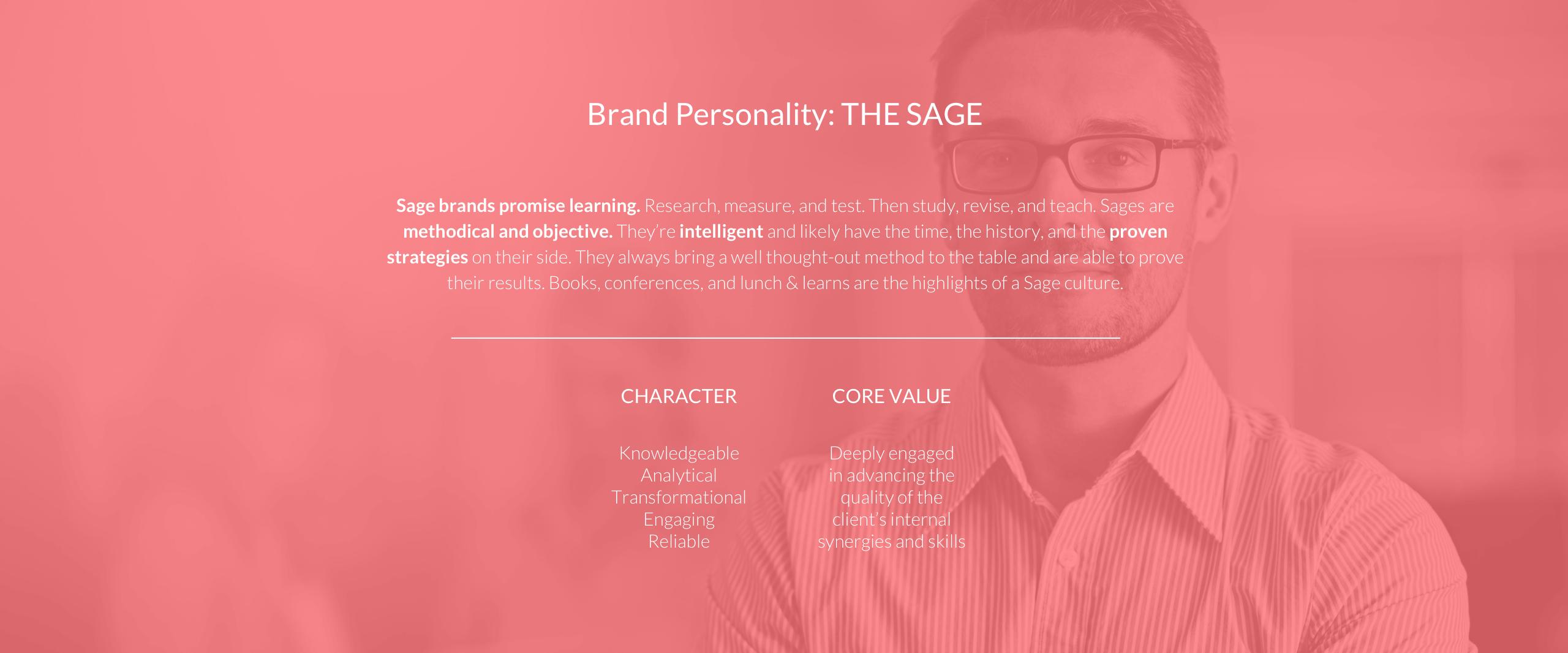 brand_personality_peripheri