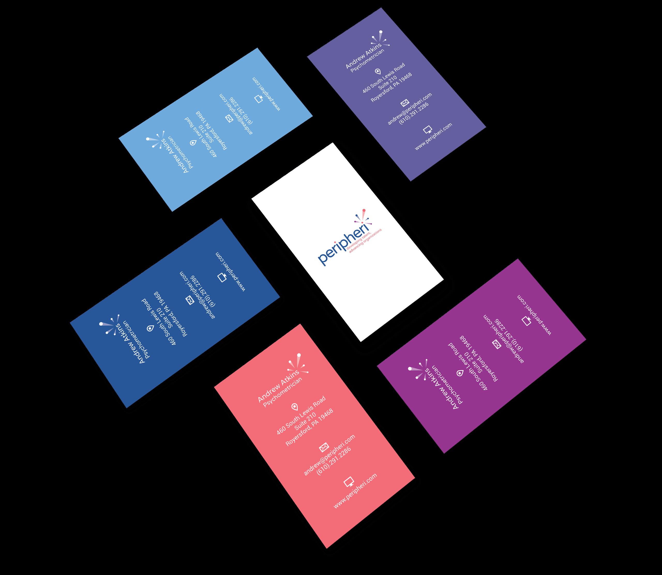 peripheri_businesscard
