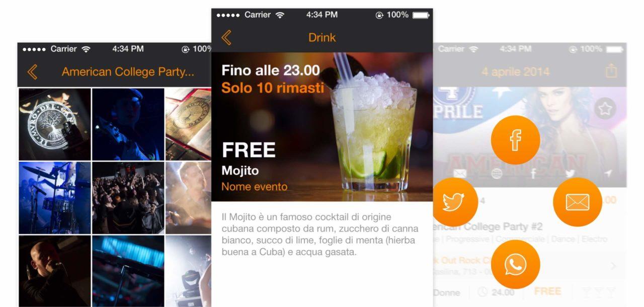 nightbook-drinks-share