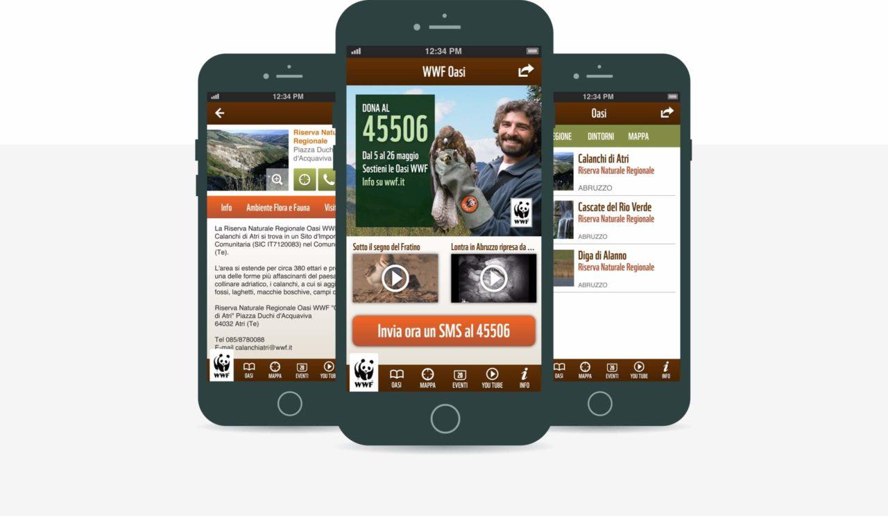oasi-wwf-oasi-app