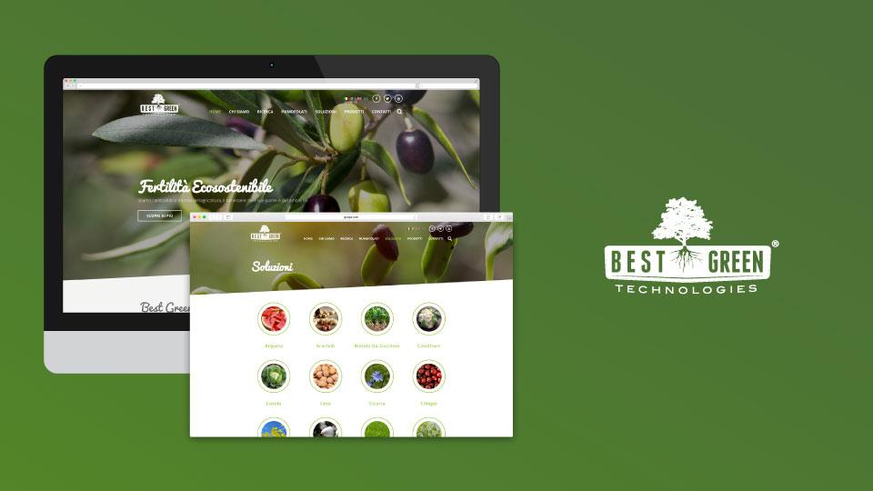 Best Green Technologies
